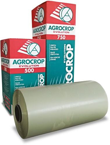 Agrocrop Evolution 75 cm - donkergroen