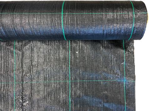 Antiworteldoek - 50 meter - 5,25 breed / Premium kwaliteit