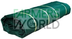 Silotex Kuilkleed groen - 9 x 15