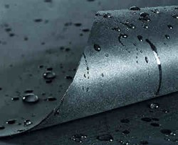 DakCover LSFR EPDM dakfolie 5,08 meter breed, dikte 1.52 mm